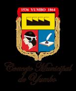 Concejo de Yumbo