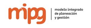 MIPG LOGO