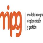 MIPG LOGO - copia